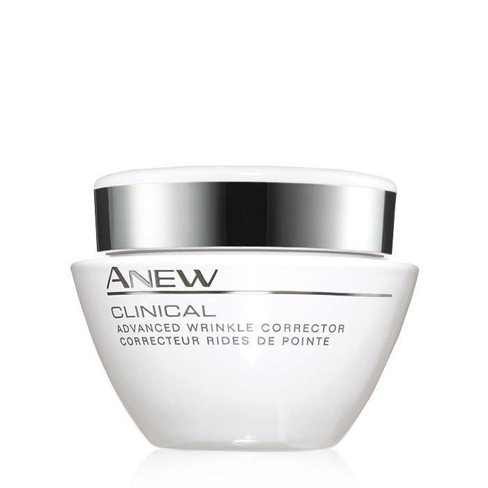anew-clinical-advanced-wrinkle-corrector