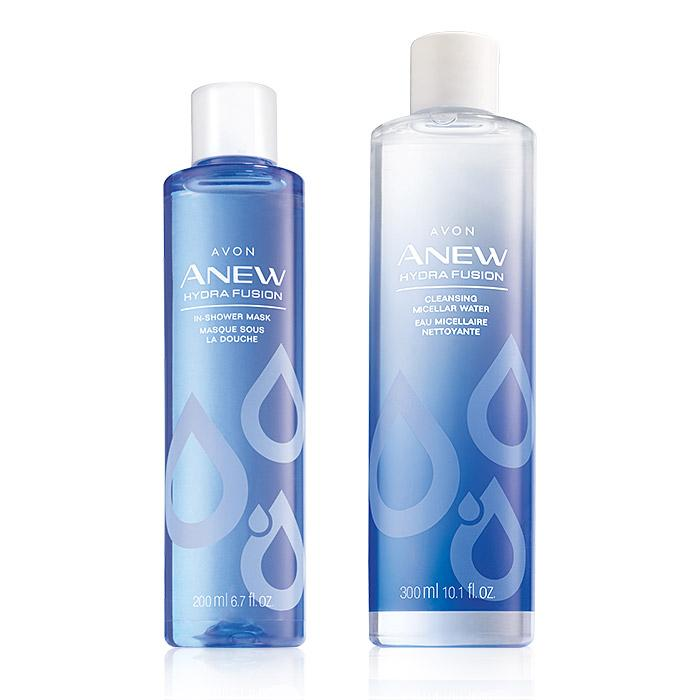 Anew Hydra Fusion Duo